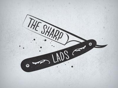 Sharp lads