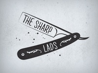 The Sharp Lads