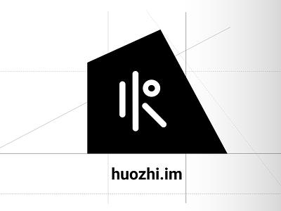 site og image logo design site logo daily ui dailyui ui