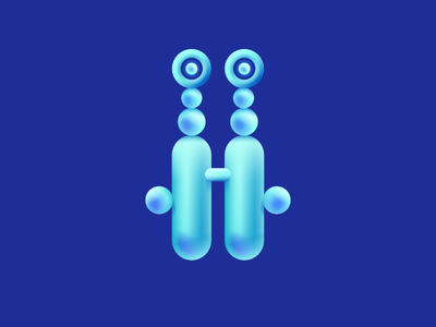 Artificial Antibody
