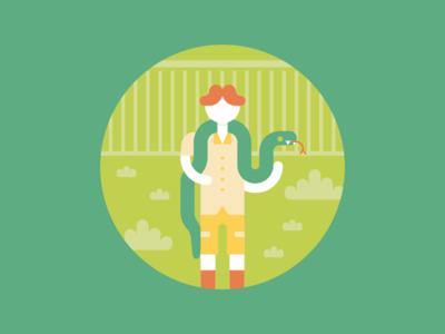 DB Zookeeper