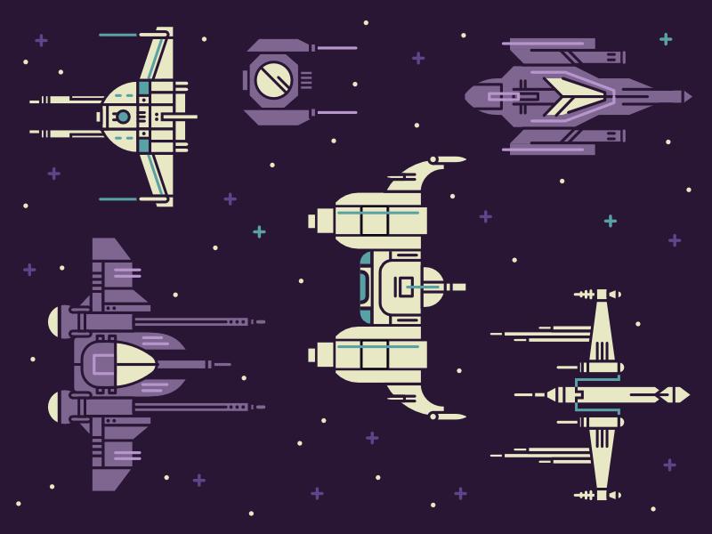 Spaceships Wallpaper space spaceships wallpaper