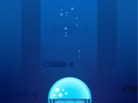 Jelly2 smartphone 2x