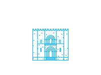 Coimbra Sé