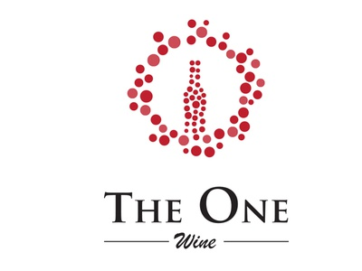 The One Wine