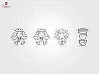 Pharaoh - Graphic