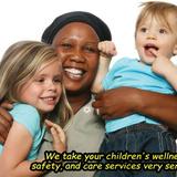 Babysitters In Dar es Salaam, Zanzibar, Arusha, Morogoro