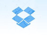 Dropbox Internship