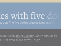 The five boxing wizards jump quickly