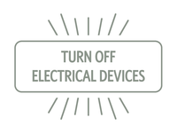 Electrical Devices