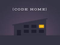 Code Home