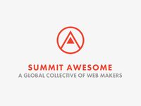 Summit Awesome