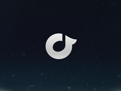 Rdio Replacement Icon