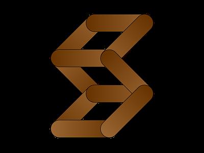 stick.co logo detailing graphic design vector commision work brand identity typography minimal icon branding logo flat