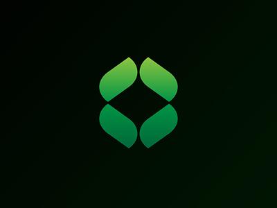 Need logo? graphic design design commision work icon minimal vector typography brand identity branding logo