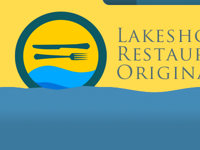 LRO [2008] restaurant blue water