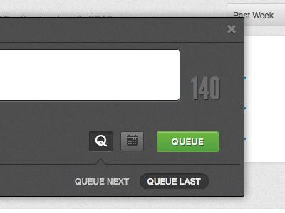 CSS buttons css buttons css3 compose buttons