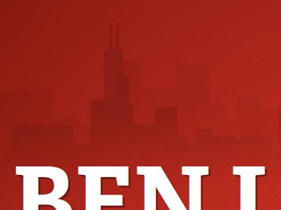 New site preview red new site dark crimson chicago