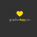 Graphics Bay Team