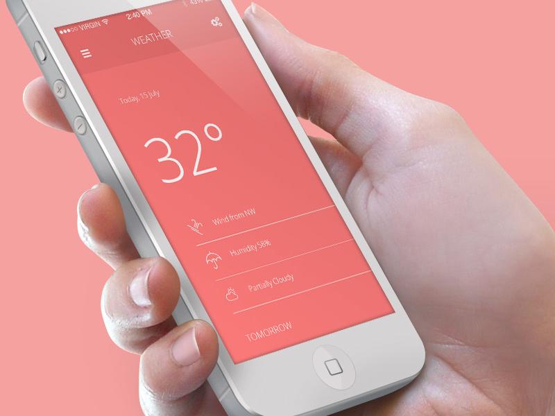 Insane - 9 screens mobile UI ( PSD ) ui kit ui design ui iphone psd ui free ui freebie ui kit mobile kit ui