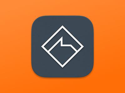 Daily UI 005: App Icon app icon daily ui ui design dailyui