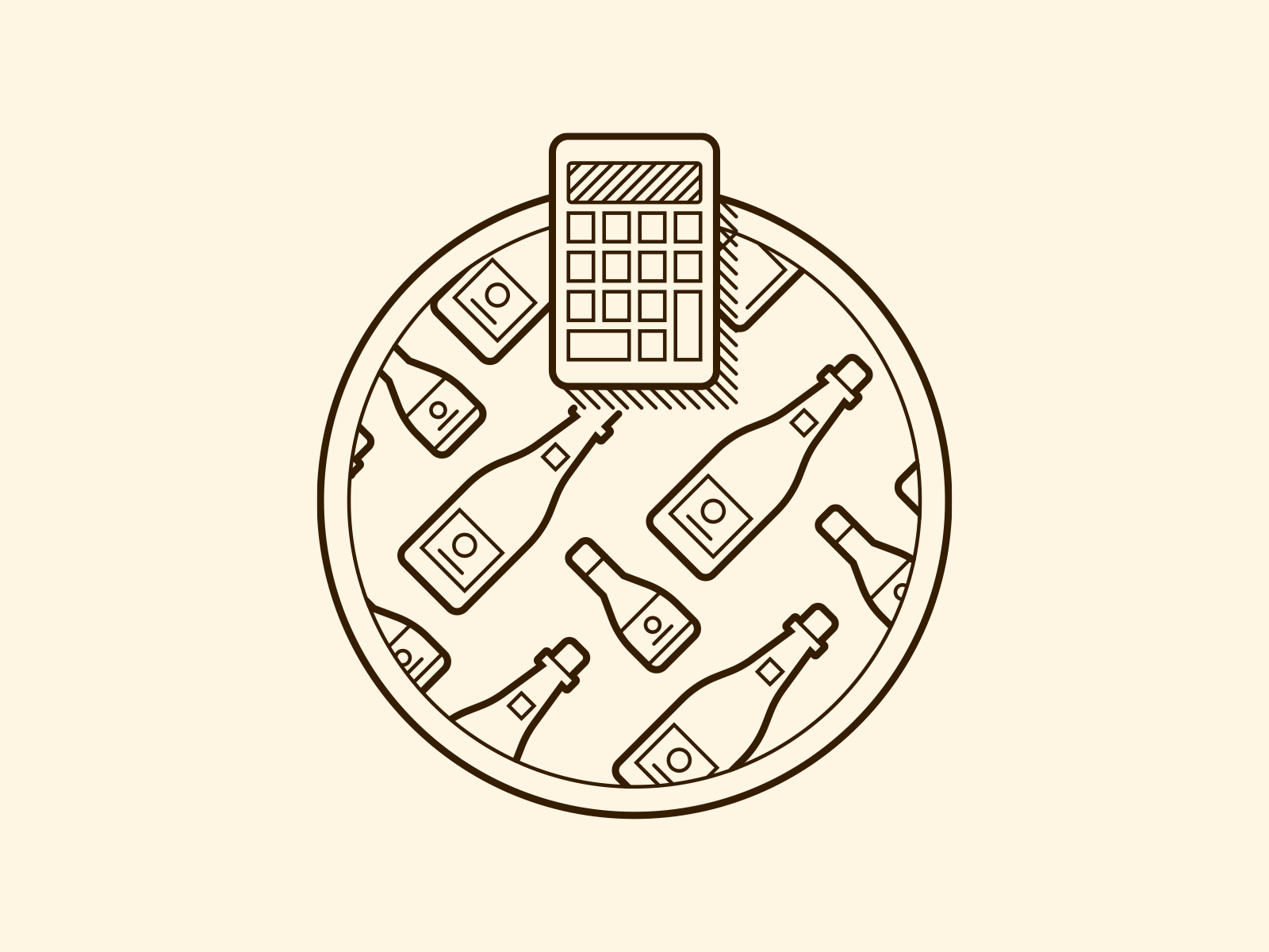 Fxt illustration cava calculator copy