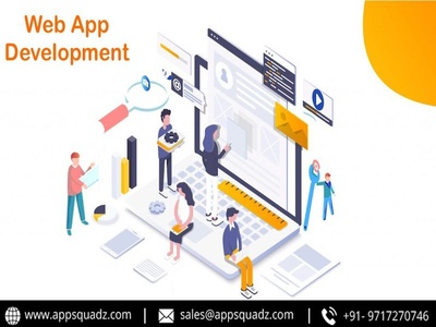 Web App Development app development web app development company web app development