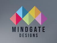 Mindgate Designs