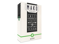 Mako Coffee