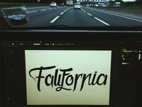 Falifornia