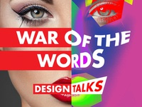 War of the Words Cover