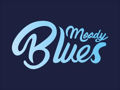 Moody Blues // 2