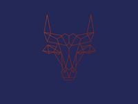 Geometric Bull