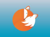 Cosy Fox