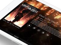 Media Browser Released
