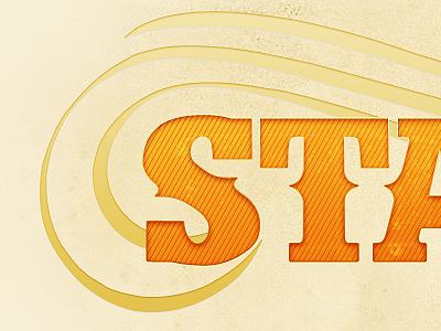 SIO - Experimenting  sio logo mark