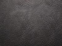 Iphone5 leather light