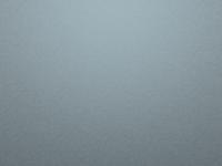 Iphone5 stone light