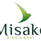 Misako Cháo Tổ Yến