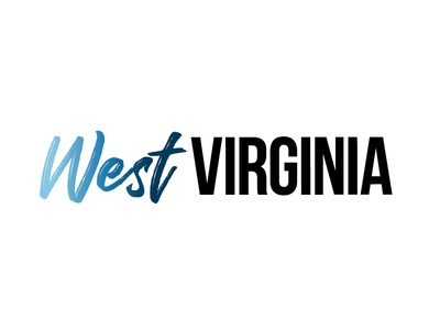 WV logo west virginia