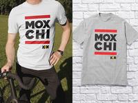 Mox Chi