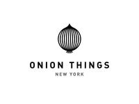 Onion Things.