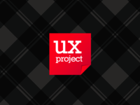 UX Project