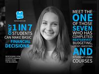 Student Infographic