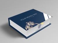 Georgetown University Box Concept