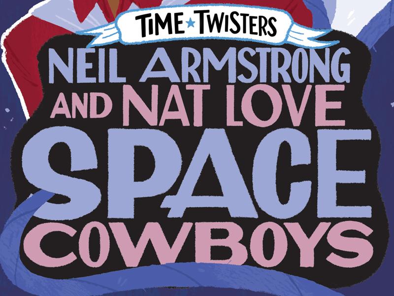 Tt spacecowboys
