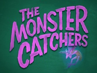 The Monster Catcher