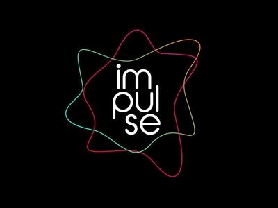 impulse mission