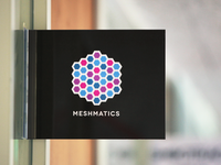 Meshmatics Office