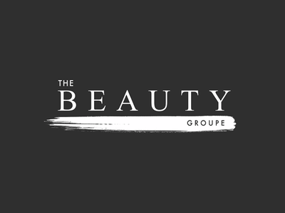 Beauty Groupe